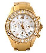 Đồng hồ Gia Bảo chính hãng SHN-5503D - V - Vàng