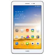Tablet Huawei MediaPad T1 8.0 (S8-701U)