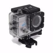 Camera hành động Waterproof 4K WIFI ULTRA HD
