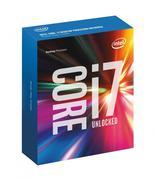 Intel Core i7-6700K Processor (8M Cache, up to 4.20 GHz) - Skylake (No Fan)