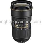 Lens Nikon/ Nikkor 24-70mm F2.8 ED VR Nano ( hàng chính hãng)