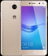 Điện thoại di động Huawei Y5 2017