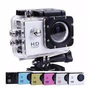 Camera hành trình chống nước U9 -FULL HD -1080P
