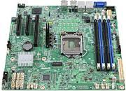 Intel® Server Board S1200SPS