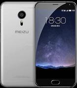 Điện thoại Meizu PRO 5 mini