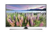 TV Led Samsung 48J5520 Smart TV 48 inch, Full HD