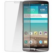 Miếng dán kính cường lực cho LG G4