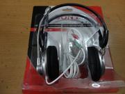 Tai phone Sony MDR-938