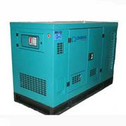 Máy phát điện Omega OMV-450