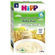 Bột gạo nhũ nhi HIPP 2769 200g