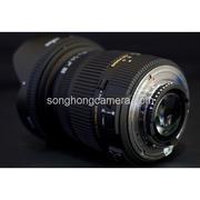 SIGMA 17-50mm F2.8 EX DC OS HSM (For Nikon) Hàng 98%