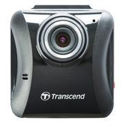 Camera hành trình Transcend DrivePro 100 Car Video Recorder