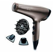 Máy sấy tóc AC8000
