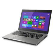 Laptop Toshiba Portégé Z30 A135