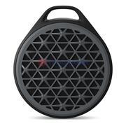Loa Bluetooth Logitech X50 - Màu Xám