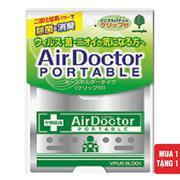 Túi Đeo Diệt Khuẩn AIR_DOCTOR