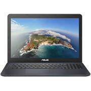 Laptop Asus E502NA-GO035