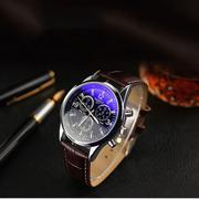 Đồng hồ thời trang Yazole