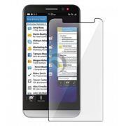 Miếng dán kính cường lực dày 0.25mm cho Blackberry Z30glass