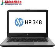 Laptop HP 348 G4-Z6T25PA