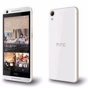 HTC Desire 626S 8GB - Hàng nhập khẩu