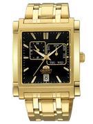 Đồng hồ Orient FETAC001B0