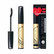 Mascara Shiseido InterGrate BK999 dài và cong (đen)