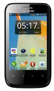 Điện thoại di động Q-Mobile P8