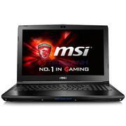 Laptop MSI GL62 6QF-1618XVN
