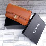 Túi Chanel Full box super sale