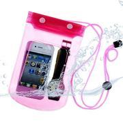 Combo 2 túi đựng điện thoại vỏ trong BR012