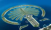 Tour Du Lịch Dubai: Hà Nội - Dubai - Abu Dhabi 6 Ngày Bay Emirate Airlines 5 sao - Hoàng Việt Travel