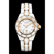 Bulova Accutron Watches - 28R119 Accutron Mirador- Ladies Watch