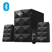 Loa Bluetooth Fenda A180X 42W