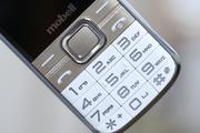 Điện thoại MOBELL M389