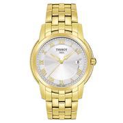 Đồng hồ cao cấp  T031 Gold