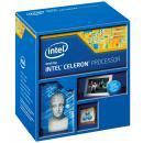 Intel Celeron G1840 (2.8Ghz)