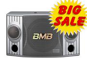 Loa BMB CSX 550SE(Ngừng sản xuất)