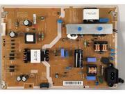 Samsung Power Supply BN44-00774A (L55H1-ESM, PSLF141H06A)