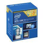 INTEL® CORE i3-4150 (HASWELL)