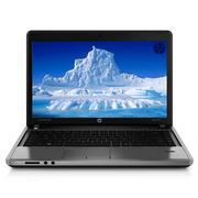 HP Probook 4440s (D5J98PA)  - Vỏ nhôm khối cao cấp