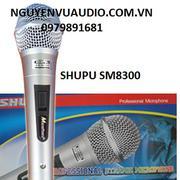 Micro Shupu SM8300