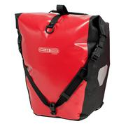 Túi touring ORTLIEB Back-Roller Classic (đỏ) (cặp)
