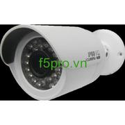 Camera Vantech VP-150N