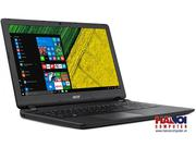 Laptop Acer Asprie ES1-533-C5TS NX.GFTSV.001  Chip mới nhất, màu Đen