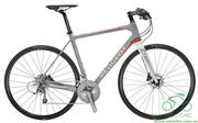 Xe đạp Peugeot R01 Sport