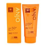 Kem chống nắng ANJO 365 SPF50PA+++