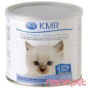 Sữa Bột Cho Mèo Sơ Sinh KMR 170g