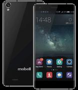 Điện thoại Mobell Nova F7
