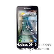 Lenovo IdeaPhone P770-FPT